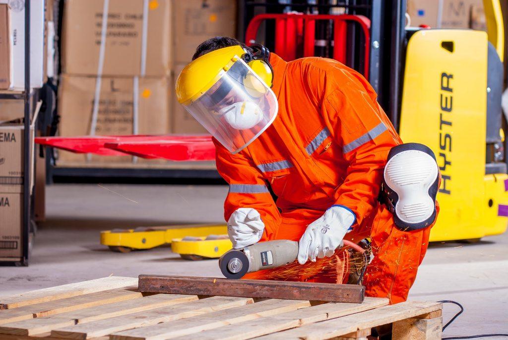 5 dicas para melhorar seus resultados em Segurança do Trabalho