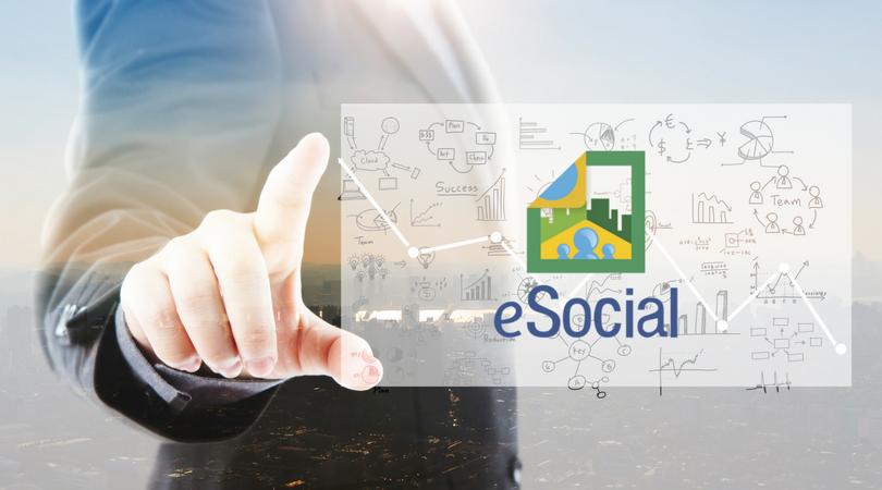 Por que minha empresa será impactada pela eSocial em 2018?